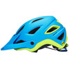 Giro Montaro MIPS Fietshelm Heren blauw